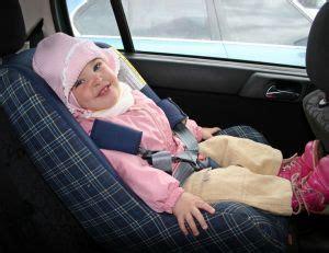 bien choisir siege auto bebe siege auto 10 conseils pour choisir un siège auto bébé