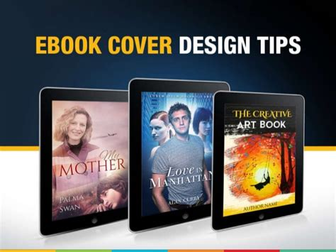 ebook cover design ebook cover design tips