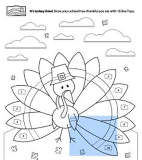 Turkey Template For Box Tops by Lion Paw Print Pattern Use The Printable Outline For