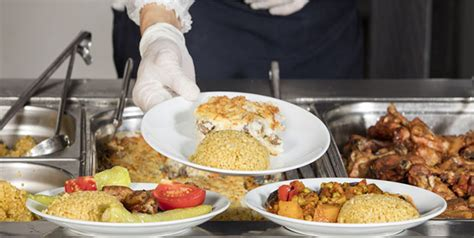 cap cuisine onisep cap polyvalent de restauration onisep