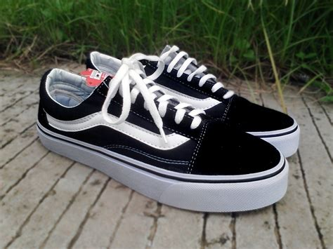 Jual Grosir Sepatu Vans Classic Imf Harga Sepatu Adidas Untuk Lari Garsel Laki-laki Dp Lucu Adizero Jasa Lukis Di Jakarta Loggo Dan Harganya Buat Super