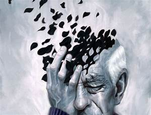 Defusing dementia: Why is risk of Alzheimer's falling ...