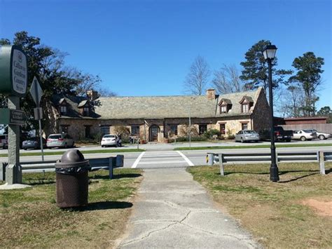 country kitchen pine mountain ga muscadine preserves picture of the country kitchen at 8453
