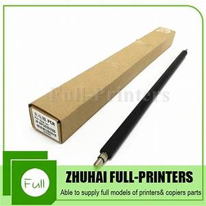 2 Pcs Ad02 7024 Pcr Primary Charge Roller For Ricoh Aficio