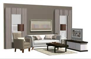 Paint Ideas For Small Living Room Paint Ideas For Small Living Room House Decor Picture