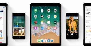 7 Important and Exciting New iOS 11 Features for iPhone ...