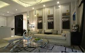 Homey Interior Design Ideas For Small Homes In Mumbai Design Ideas Modern Living Room Home Interior Design Ideas