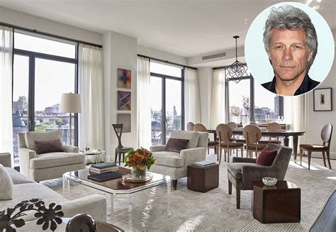 Celebrity Living Rooms You'll Want To Copy  Photo 4