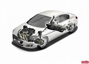 Peugeot 508 Hybrid Probleme : voiture d 39 occasion quelle peugeot 508 acheter l 39 argus ~ Medecine-chirurgie-esthetiques.com Avis de Voitures