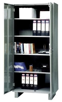 Office File Cupboard by Office File Cupboard At Rs 10000 Nos File Cupboard Id