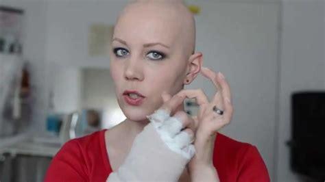 brustkrebs update  die brusterhaltende op youtube