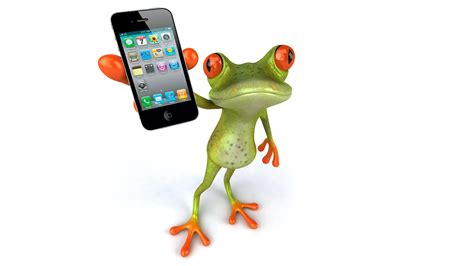 Free Animated Frog Wallpaper - free frog wallpapers and screensavers wallpapersafari