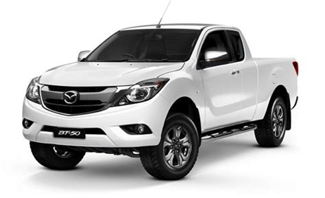 mazda bt  engine specs release date price