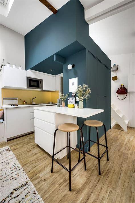 combine cuisine pour studio combine cuisine pour studio ides pour amnager une