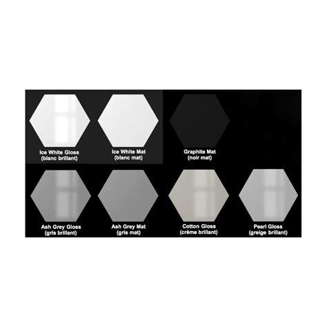 cr馘ence miroir cuisine stunning carrelage cuisine noir mat ideas design trends 2017 shopmakers us