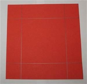 Quadratische Schachtel Falten : bastelanleitung schachtel karton rund eckig ~ Eleganceandgraceweddings.com Haus und Dekorationen