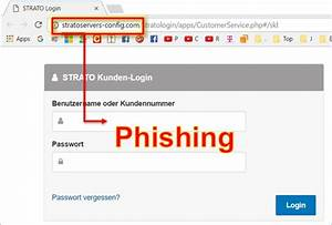 Strato Rechnung : achtung phishing strato ag strato mailbox blocked in your package 5613521 codedocu de blog ~ Themetempest.com Abrechnung
