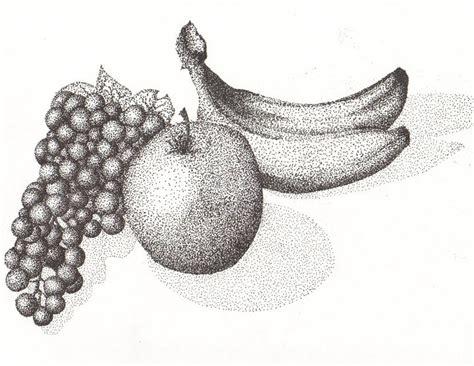 ichart pointillism