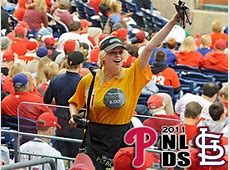 Phillies confirm Pistachio Girl is still employed Philly