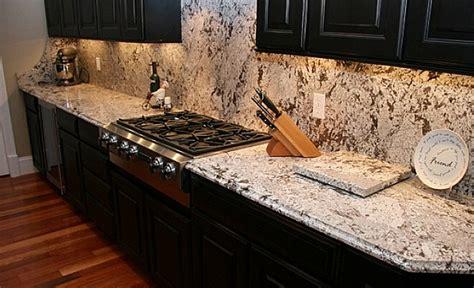 granite countertops seattle 28 images granite