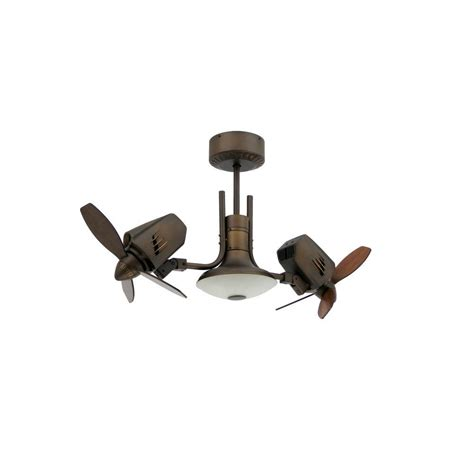 ge treviso ceiling fan ge treviso in brushed nickel indoor led ceiling fan
