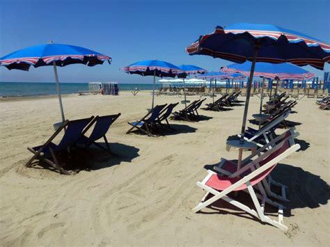 Ufficio Turismo Livorno by Associazione Dlf Livorno