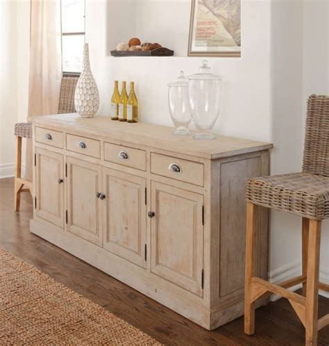 Whitewash Buffets Sideboards by Whitewash Buffets Sideboards Designs Inspiration 973 215 1024