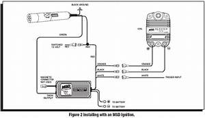 Msd Btm Installation Instructions