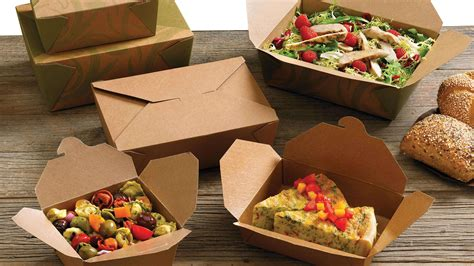 Packed Meal Catering And Delivery Services In Dubai