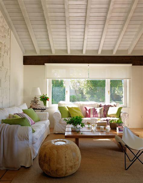 cojines para sofa verde oliva cojines para sofa blanco amazing a tono con el resto with
