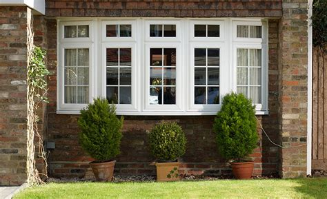 upvc casement windows upvc casement window range anglian home