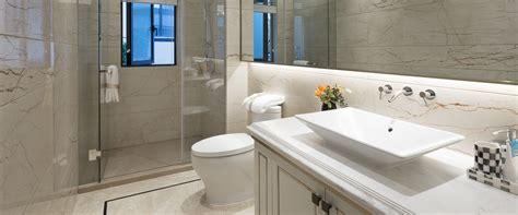 bathroom renovations melbourne modern ideas costs