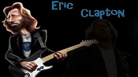 eric clapton wallpaper  background image
