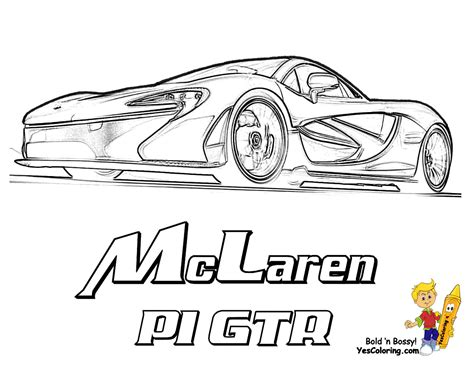 sls amg coloring pages printable sls best free coloring