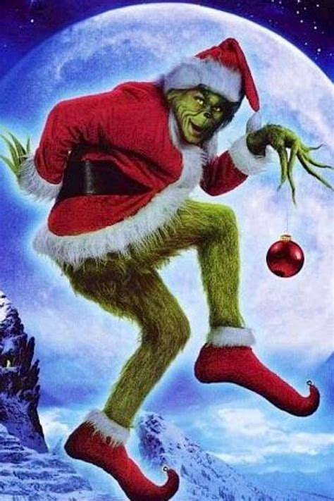 Grinch Wallpaper Iphone by Iphone Wallpaper Tjn Iphone Walls 1