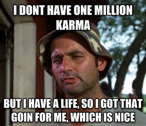 Personal Meme - personal assistant memes image memes at relatably com