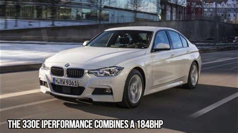 Best Hybrid Vehicles by Best Hybrid Electric Cars In Uk 2017 Top Hybrid