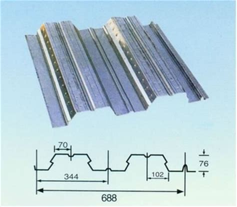 corrugated steel decking specifications corrugated metal decking buy corrugated metal decking