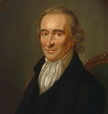 thomas paine king 1776 common sense america s path to independence