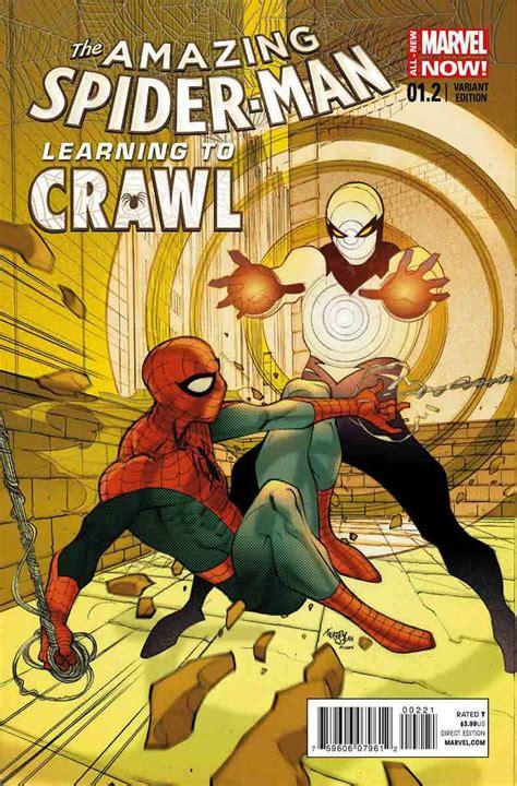 spidey villain clash  action  amazing spider man