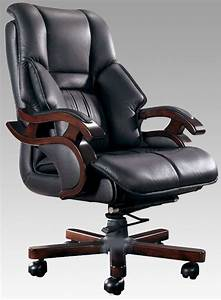 1000+ images about Gaming Chair on Pinterest Chairs for