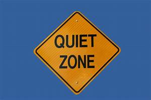 """Governance of Christ-centered Organizations: The """"Quieter ..."""