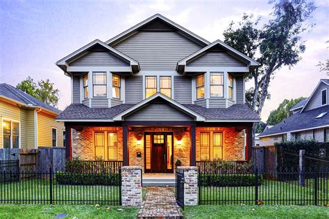 garage sales houston houses for sell in houston house for rent me