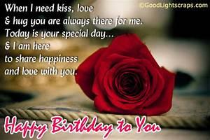 Romantic Birthday Cards, Orkut Scraps, Graphics 4 Orkut ...