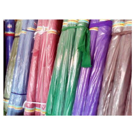 Baju Daleman kain furing daleman baju suro fashion batik indonesia