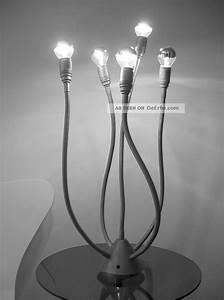 Deckenlampe 3 Flammig : lampe 5 flammig glas pendelleuchte modern ~ Whattoseeinmadrid.com Haus und Dekorationen