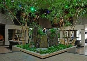 Jardin D Interieur : le jardin japonais encore 49 photos de jardin zen ~ Dode.kayakingforconservation.com Idées de Décoration