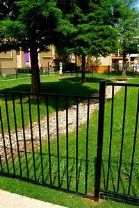 Fence company frisco tx pet fences dfw fence doctordfw for The dog fence company