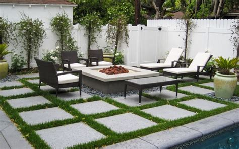 backyard paver patio design ideas pacific pavingstone