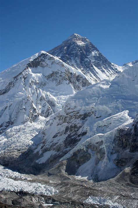 british mount everest expedition wikipedia